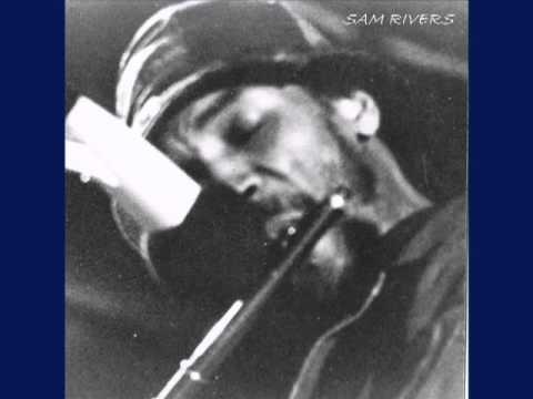 Aldo Sinesio - Musicisti della  Horo Records  ( mpg )