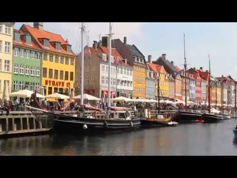 Copenhagen, Denmark   May 2013