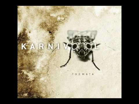 Karnivool - L1fel1ke