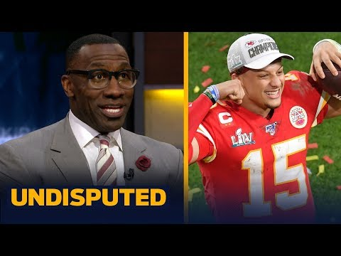 skip-bayless-and-shannon-sharpe-react-to-kansas-city-chiefs-winning-super-bowl-54-|-nfl-|-undisputed