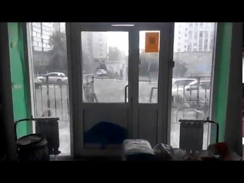 Аренда помещений   Снять офис   Коммерческая недвижимость в аренду   Сдам офиса Ульяновск