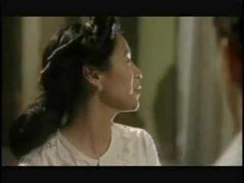 ºº Watch in HD Blue Moon (2000)