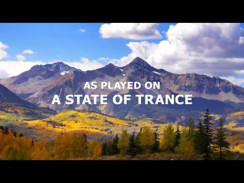 Oliver & Tom - F350 (Jamie Drummond Remix) [As Played on A State of Trance]