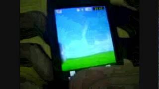 Debloquer Samsung tout opérateur