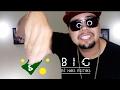 BIG - Pé Nos Peitos [ Videoclipe Oficial ]