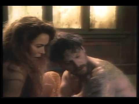 Habitat Trailer 1997