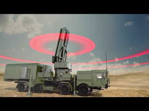 ISRAEL LATEST MILITARY TECHNOLOGY 2020 WILL SCARE IRAN