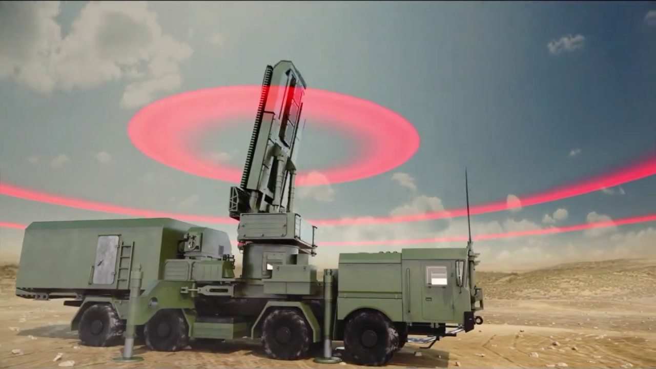 ISRAEL LATEST MILITARY TECHNOLOGY 2019 WILL SCARE IRAN