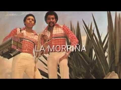 JUANCHO ROIS  EL FUETE 1978(álbum completo) canta: JUAN PIÑA
