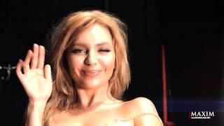 Татьяна Миловидова — не просто красивая женщина, а солистка группы «Банд'Эрос»