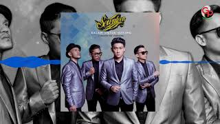 Seventeen - Salam Untuk Hatimu (Orchestra Version)