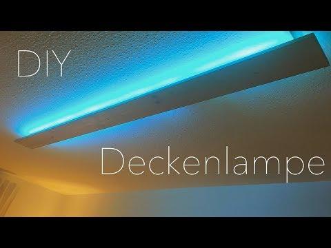 #workflow---deckenlampe