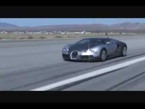 bugatti veyron gt max speed youtube. Black Bedroom Furniture Sets. Home Design Ideas