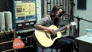Grace Woodroofe - Oh My God