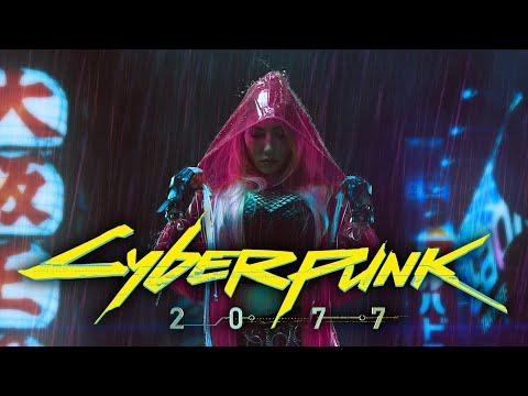 Wie gut läuft Cyberpunk 2077 ein halbes Jahr später?