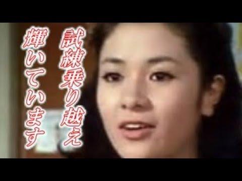 早瀬久美さん今も青春時代のよう...