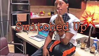COREY- SWITCHED UP
