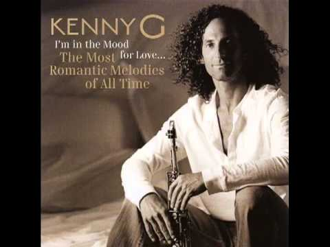 Love theme from Romeo & Juliet Kenny G