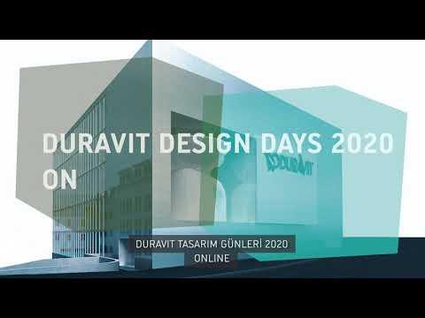 Duravit Design Days
