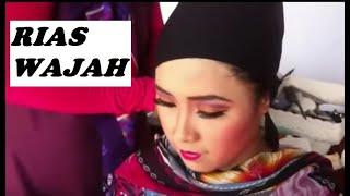 Video Merias itu Mudah   Memasang Sanggul Jilbab download MP3, 3GP, MP4, WEBM, AVI, FLV Agustus 2017