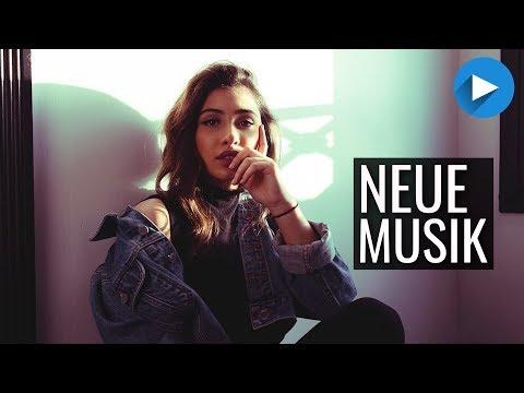 Neue Musik | FEBRUAR 2018 - Part 4