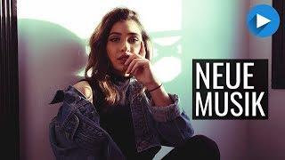 Neue Musik   FEBRUAR 2018 - Part 4