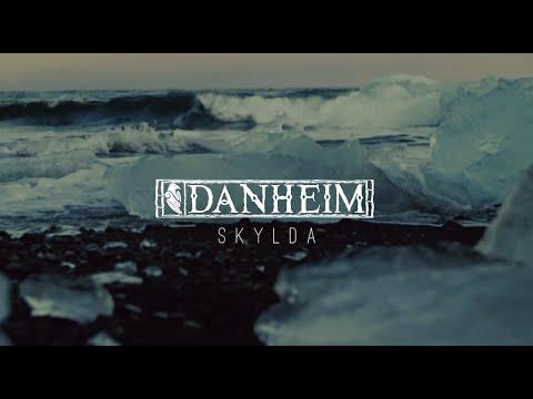 Смотреть клип Danheim - Skylda