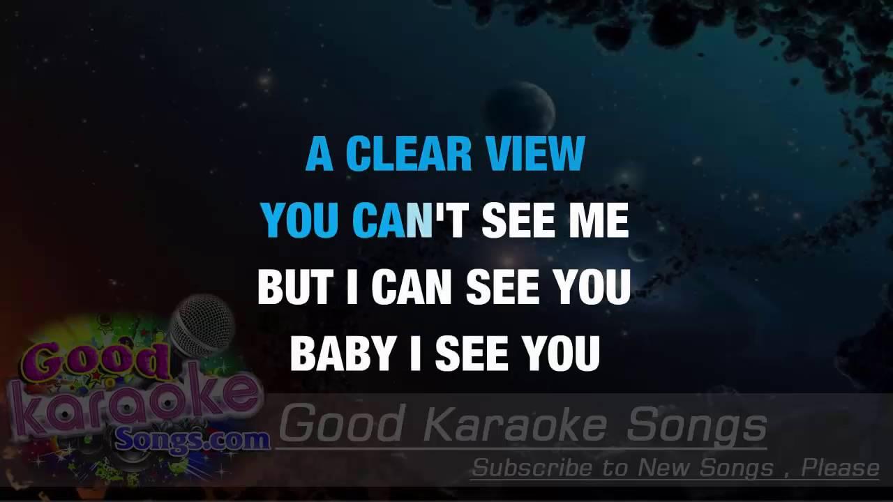 Akon feat. Snoop - I Wanna Luv U Lyrics   Musixmatch
