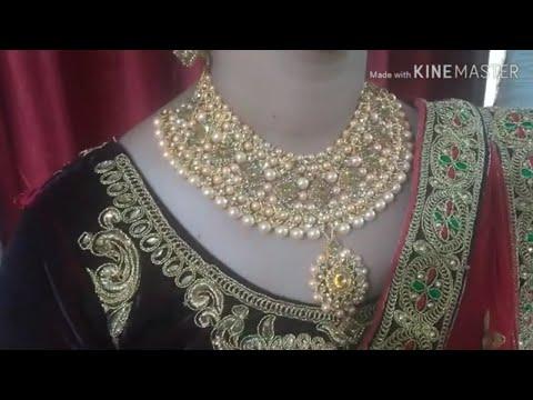 Flipkart jewelry review Up to 70% #discount on wedding Jewellery