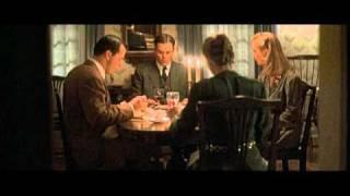The Good Shepherd  (trailer) 2006