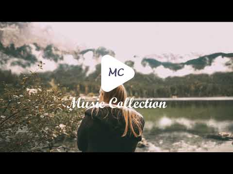 Fairlane - -- Uncover You ft. Ilsey (No Copyright Music)