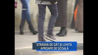 Stirile Nova TV Fagaras, 14 iunie 2018