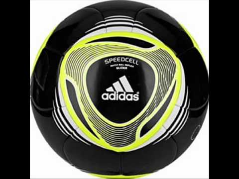 Mejores Balones Nike Y Adidas YouTube