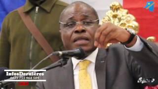 m fayulu quand on lui pose la question sur la nationalit de carine katumbi il est gn 1re dame
