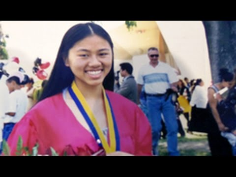 Phụ nữ gốc Việt thiệt mạng trong vụ thảm sát ở San Bernardino.