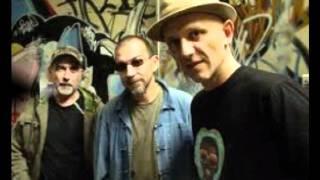 massilia sound system rub a dub style (turtle riddim 2011)