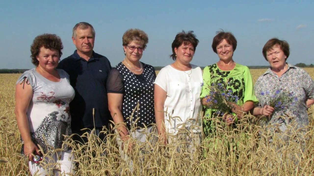 Самое трезвое село Свердловской области - конкурсный ролик