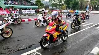 Download lagu Hightlight Jayadi Racing at HDC Final Brigif Cimahi 2019