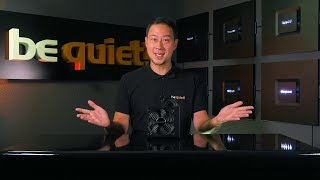 be quiet! | System Power 9 | Product presentation