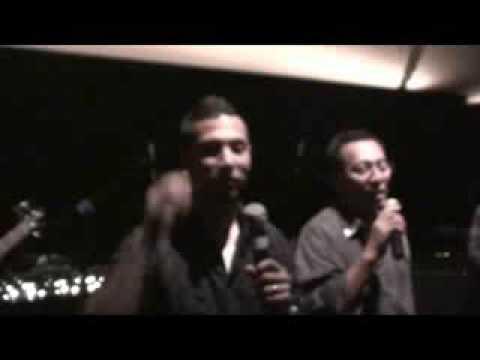 Marcell feat. Mr Eddie Noegroho - Semusim