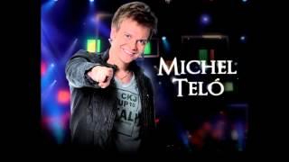 Michel Telo   Tchu Tcha Tcha