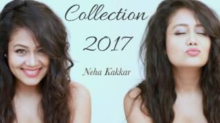 Hot neha kakkar 2017 - neha kakkar collection