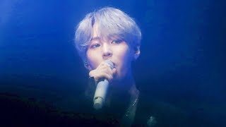 Gambar cover 190726 하성운 HASUNGWOON 콘서트 셍춘문예 + think of you  직캠/ Truelv