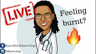 Identify Burnout Early