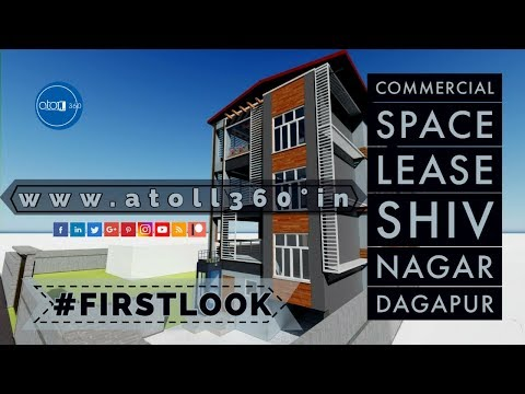 commercial-space-on-lease-shiv-nagar-dagapur-reviews