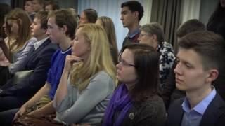Юристы онлайн : Ассоциация юристов России. Дискуссионный клуб