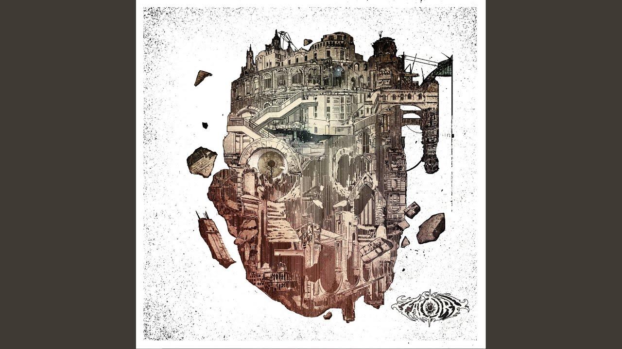 News : Decibel Magazine premieres new Zealotry song off upcoming album