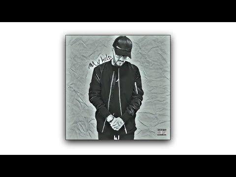 PFV - My Help (ft Lyricold)