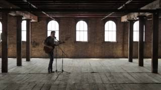 """Kevin Bowe """"In Too Deep"""" Official Music Video"""