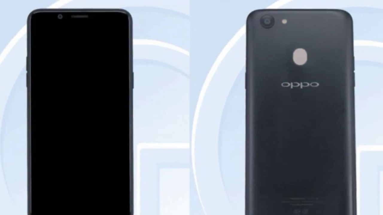 Oppo A73 with 16-megapixel selfie camera Leak | Oppo Smartphone
